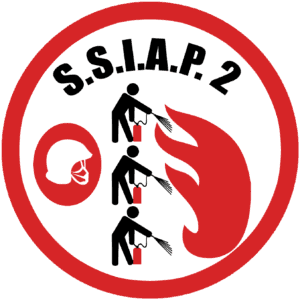SSIAP 2 Formation