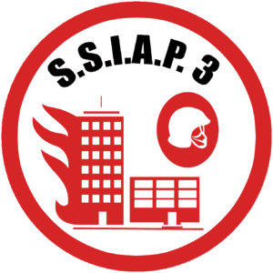 SSIAP 3 Formation